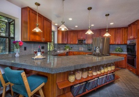 5 Rooms, Homes, For sale, Granite Springs, 4 Bathrooms, Listing ID 1000, Stateline, Nevada, United States,