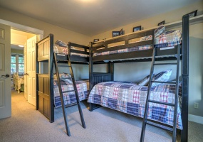 5 Rooms, Homes, For sale, Granite Springs, 4 Bathrooms, Listing ID 1002, Stateline, Nevada, United States, 89449,