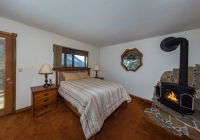 539 Laurel Lane,Stateline,Nevada,United States 89449,4 Rooms Rooms,3 BathroomsBathrooms,Homes,Laurel Lane,1004